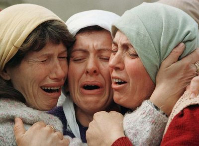 ¿Cuándo ocurrirá el Rapto o Arrebatamiento de la Iglesia? ¡¡¡IMPORTANTE LEER!!! Sufrimiento
