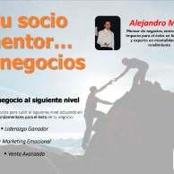 Tu socio mentor_Página_01